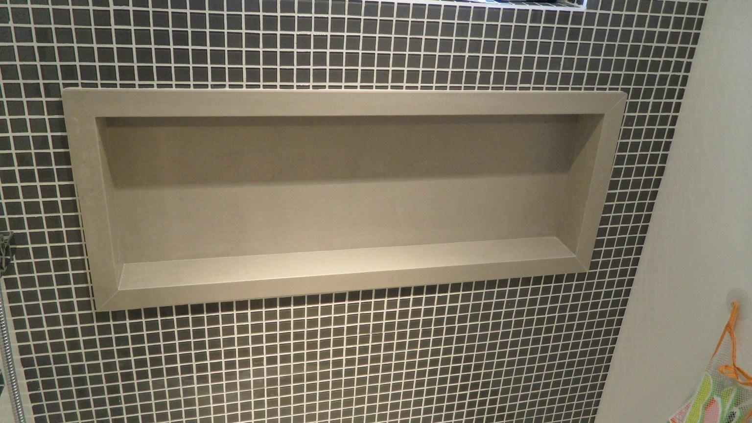 Porcelanato: muito além de um simples piso! Comprando Meu Apê #836E48 1536 864