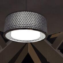 DIY – Luminária de caixas Tetra Pak