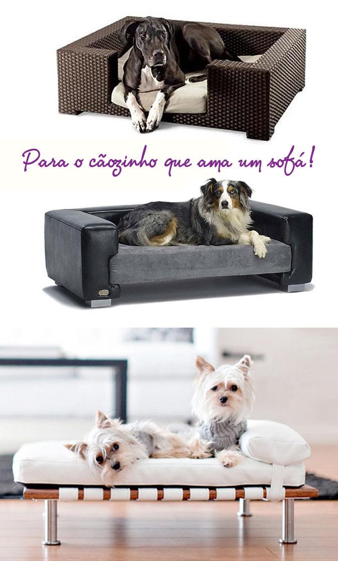 Dog Beds Cm