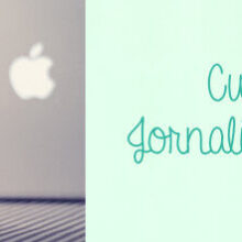 Como fazer o seu blog crescer profissionalmente
