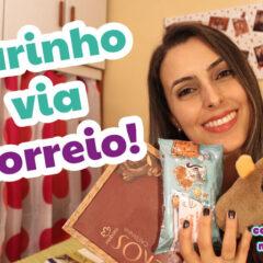 Carinho via Correio – Salvador