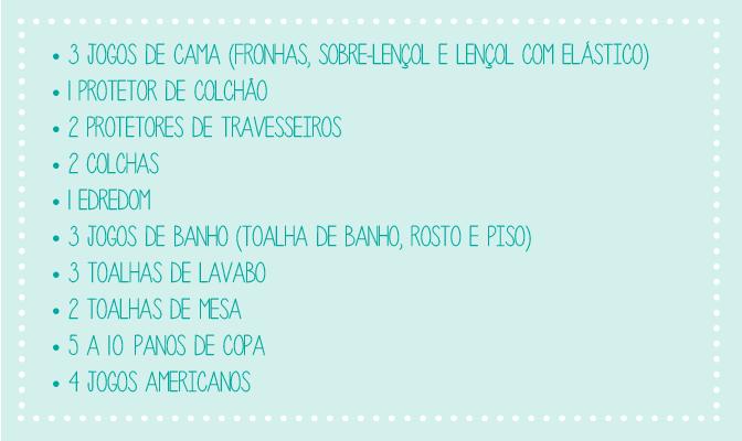 Lista_CMB-01
