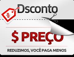 Sorteio de Frigideiras Tramontina by Dsconto.com e Mobly