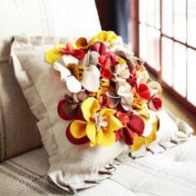 DIY: ideias de presentes para o Dia das Mães