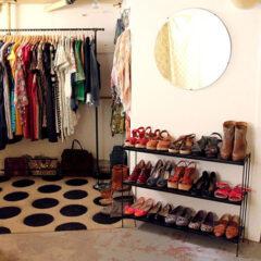 DIY: Arara de roupas