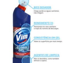 Dica de limpeza: acabando de vez com os germes da casa!