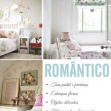 Inspirações de decoração em 4 estilos diferentes!