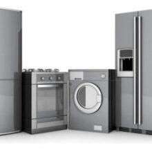 Novidades 2013 em eletrodomésticos!