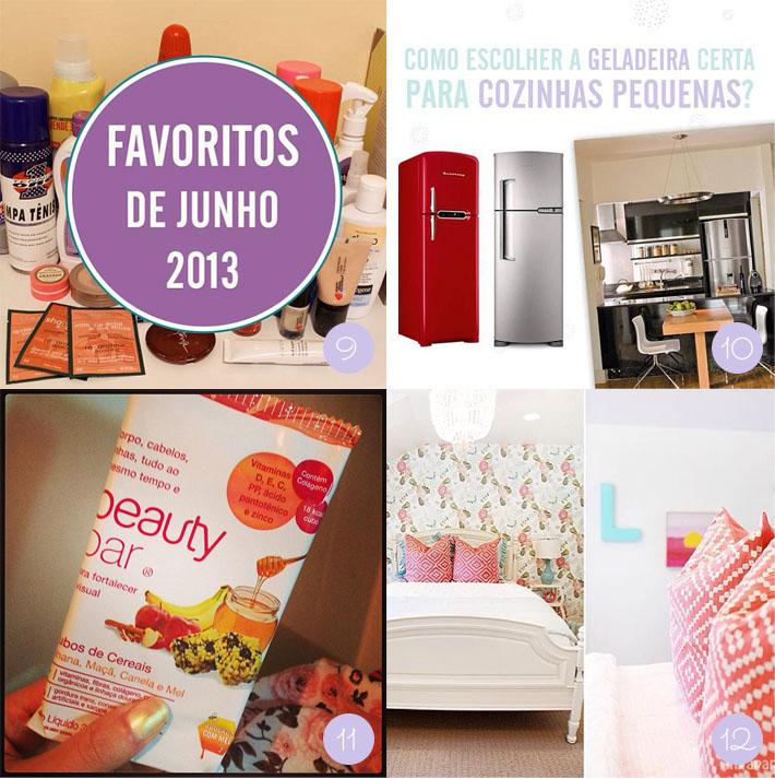 Comprando Meu Apê   Página 324 de 428   O blog para você
