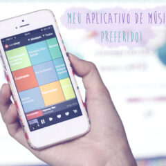Música: playlists divertidas no Superplayer