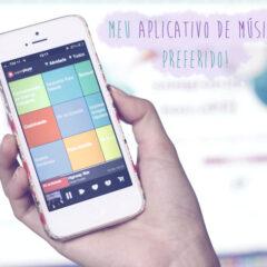 Música: playlists divertidas no Superplayer