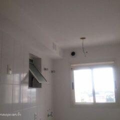 Vlog: Última vistoria do apartamento