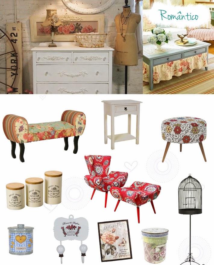 Sele es de decora o para o seu estilo comprando meu ap - Objetos decorativos vintage ...