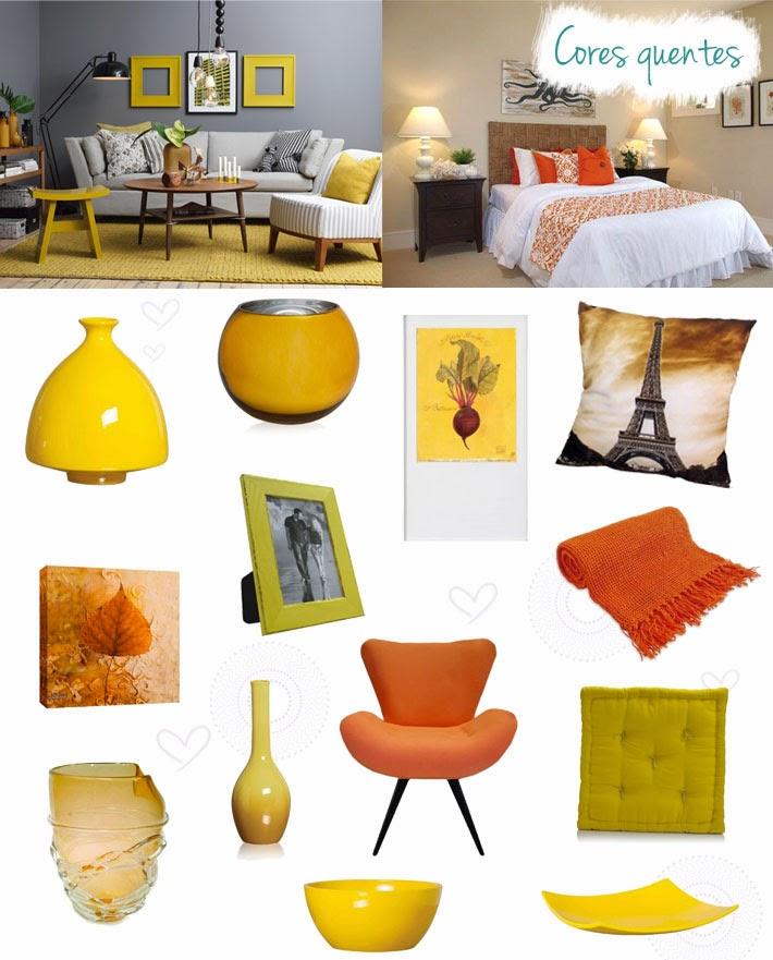 Sele es de decora o para o seu estilo comprando meu ap for Objetos decorativos vintage