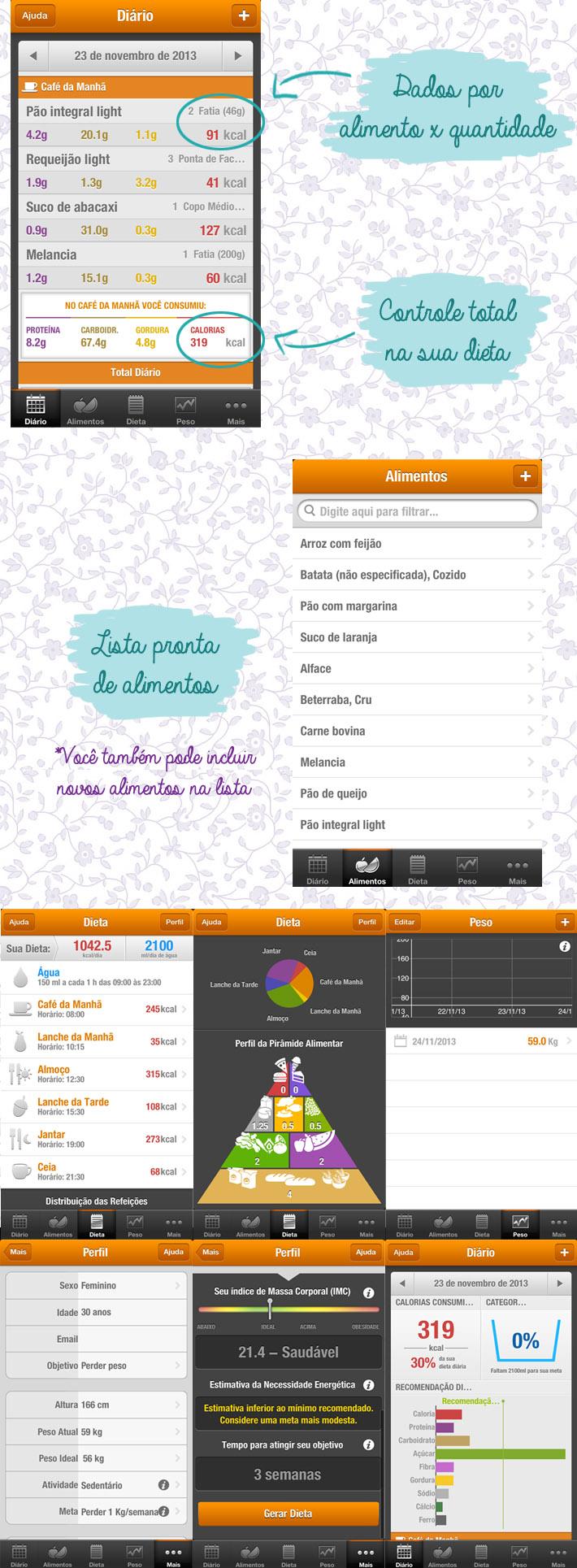 CMA_App_TecnoNutri
