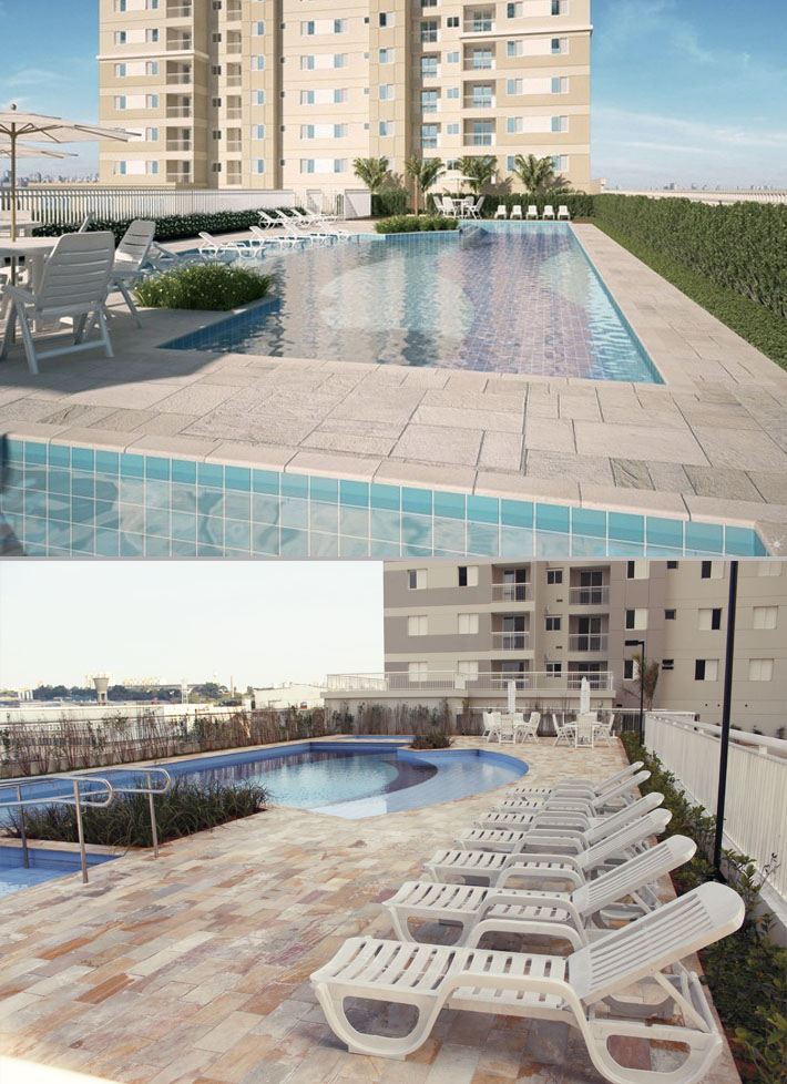 CMA_assembleia_piscina2