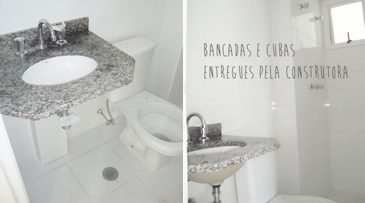 CMA_cubas_7