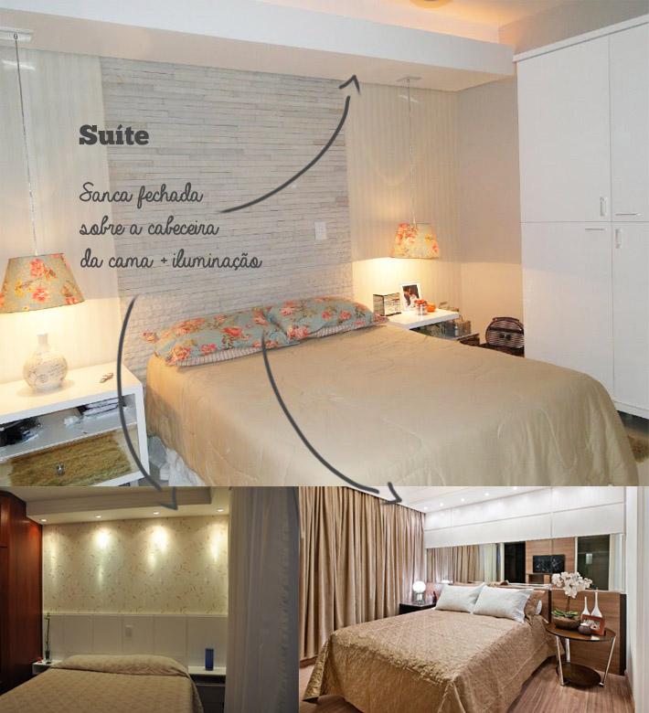 CMA_gesso_suite