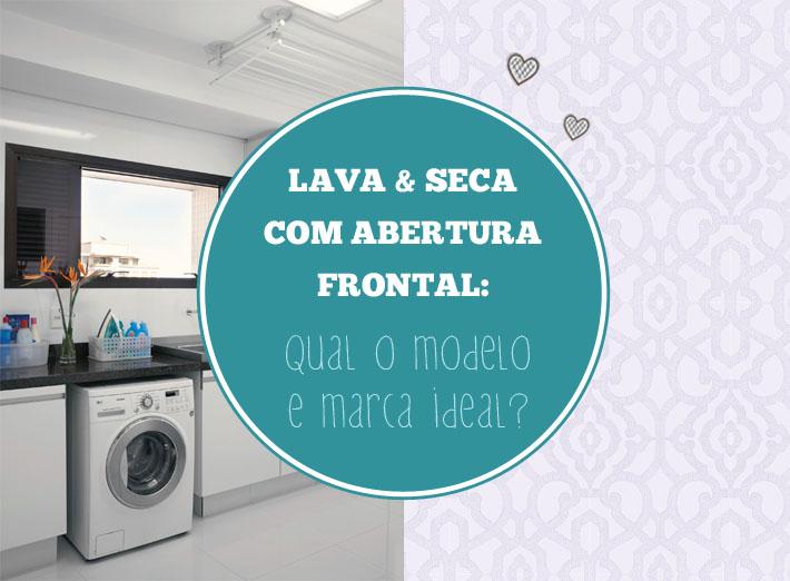 CMA_lava e seca_abertura_frontal