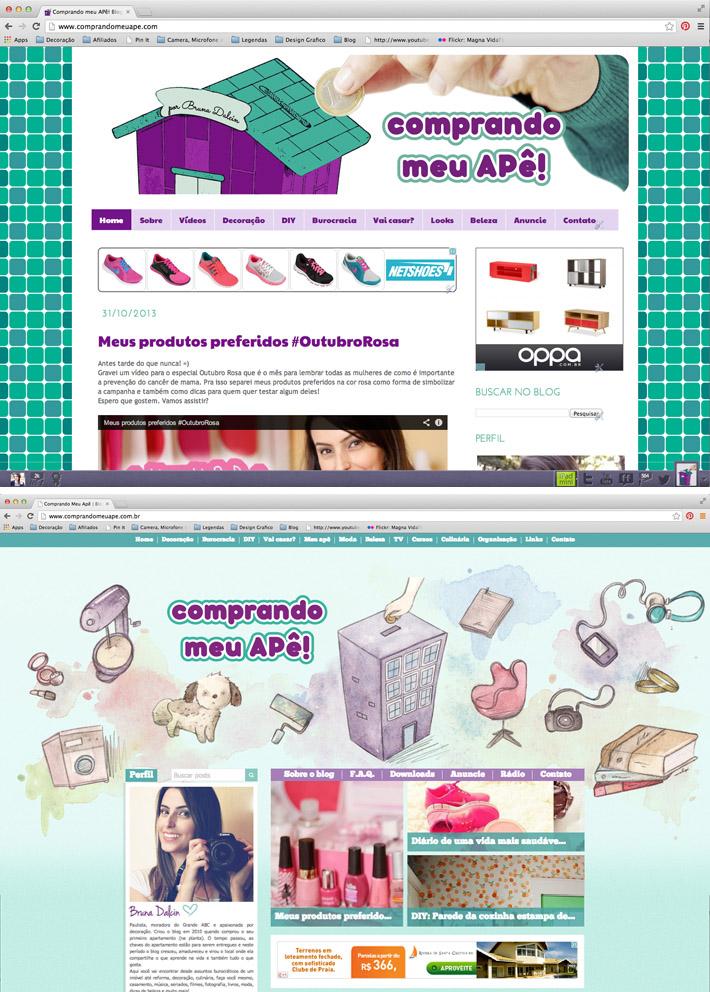 CMA_novo_layout_3_anos