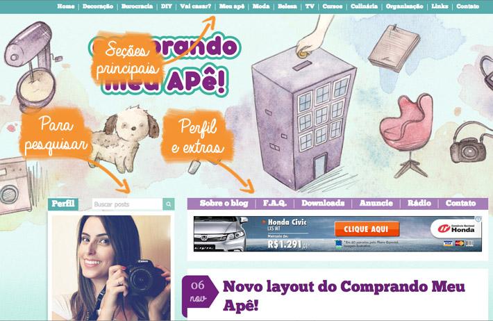 CMA_novo_layout_3_anos_b