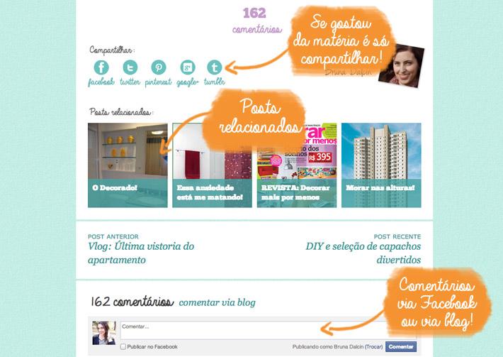 CMA_novo_layout_3_anos_d