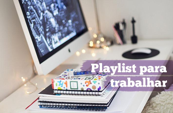 CMA_playlist_trabalho