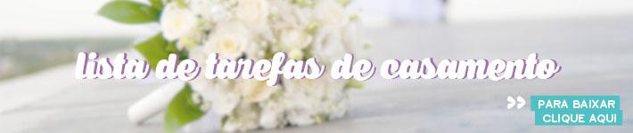 lista-tarefas-casamento