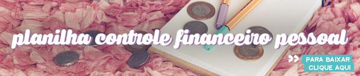 planilha-financas-pessoais