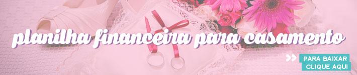planilha-financeira-casamento-02