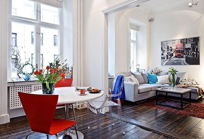 Apartment-in-Gothenburg-17