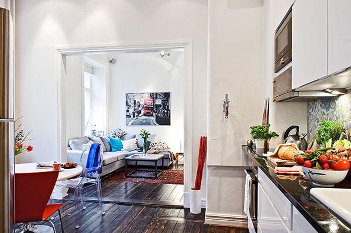 Apartment-in-Gothenburg-18