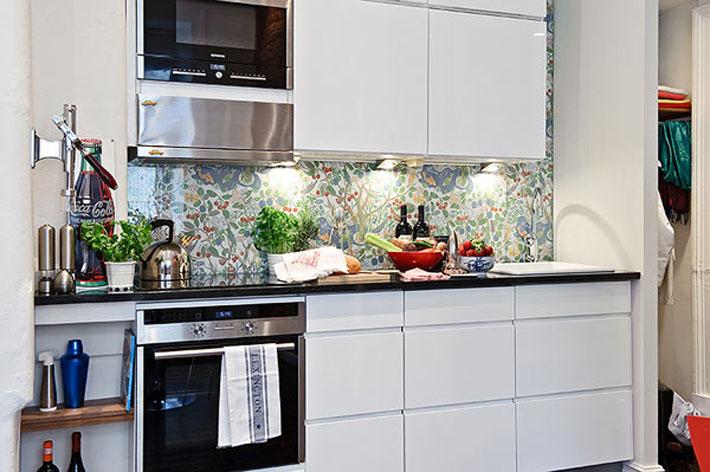 Apartment-in-Gothenburg-19