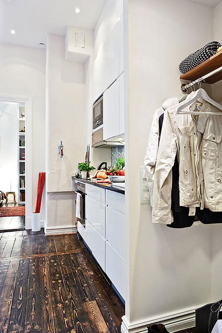 Apartment-in-Gothenburg-20