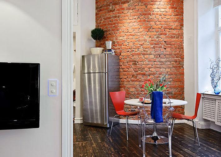 Apartment-in-Gothenburg-21