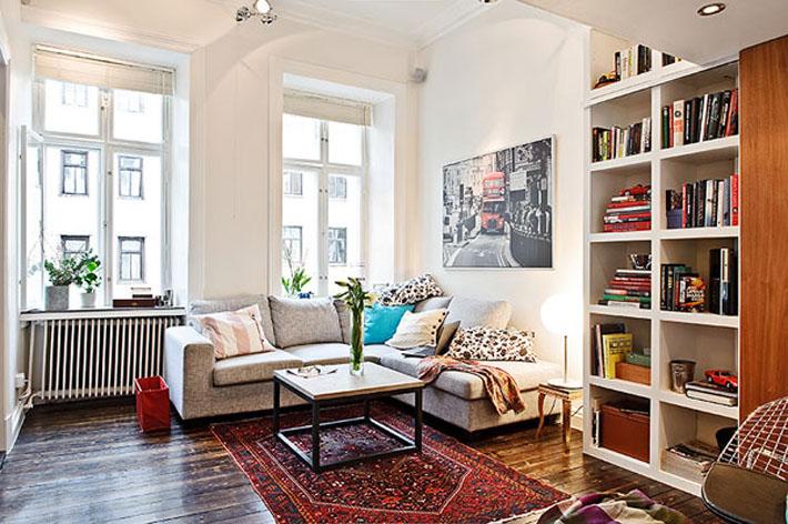 Apartment-in-Gothenburg-22