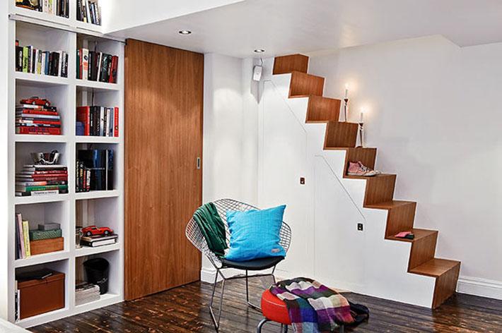 Apartment-in-Gothenburg-23