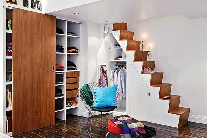Apartment-in-Gothenburg-24