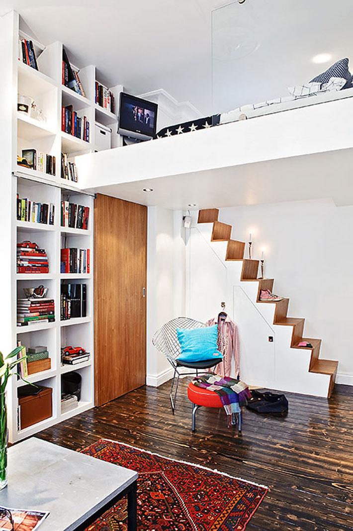 Apartment-in-Gothenburg-25