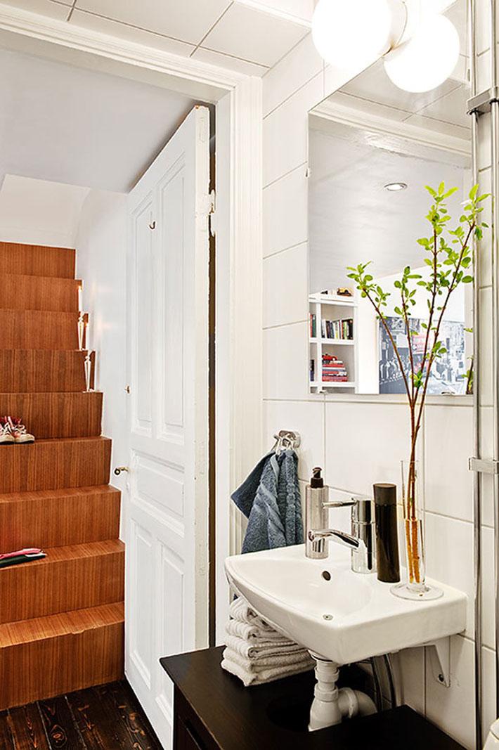 Apartment-in-Gothenburg-27