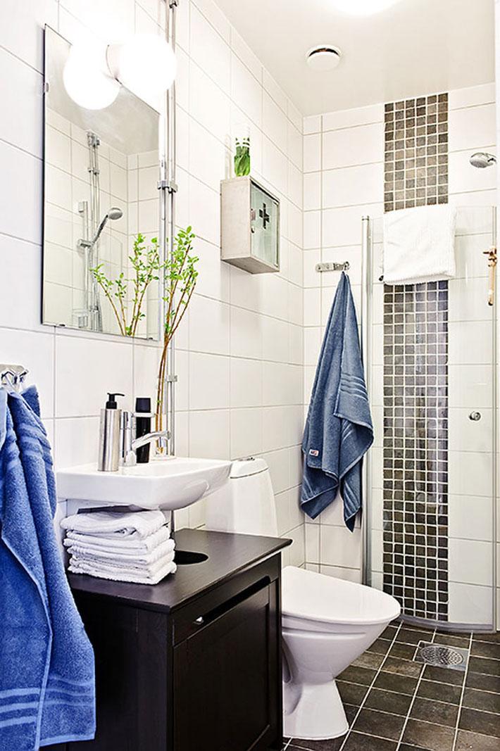 Apartment-in-Gothenburg-28