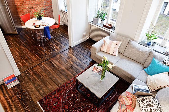 Apartment-in-Gothenburg-29