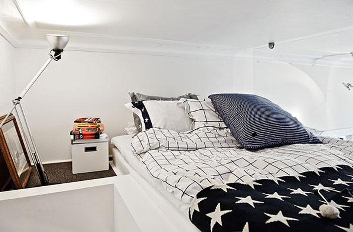 Apartment-in-Gothenburg-30