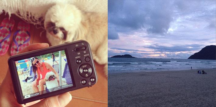 CMA_Instagram_da_semana3