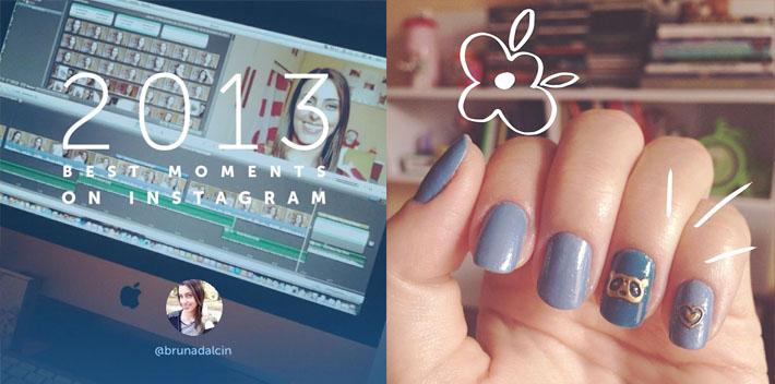 CMA_Instagram_da_semana8