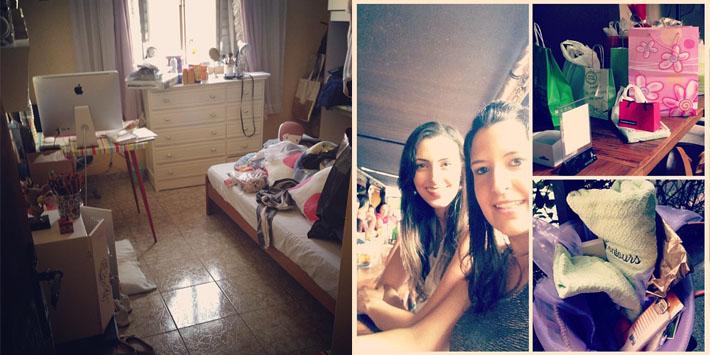 CMA_Instagram_da_semana_7