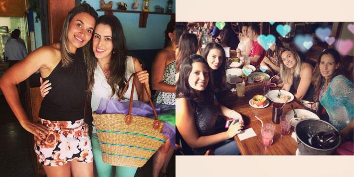 CMA_Instagram_da_semana_8