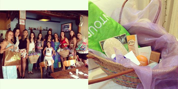 CMA_Instagram_da_semana_9