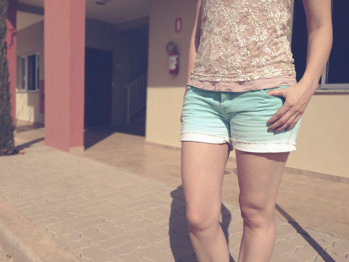 CMA_Look_do_dia_Itu_shorts_degrade4