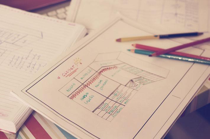 CMA_Planejando_closet1